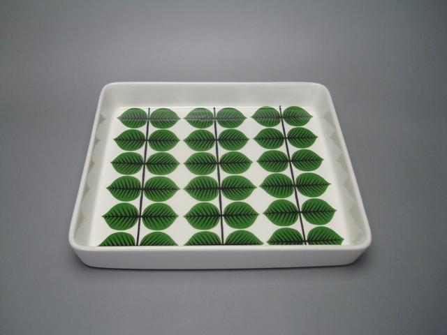 Gustavsberg Bersa Platter S