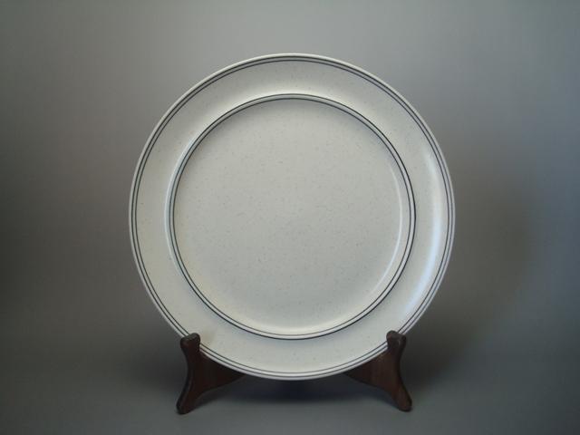 Gustavsberg Birka Plate L
