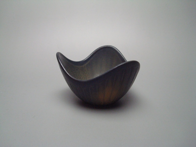 Rorstrand ASH Bowl