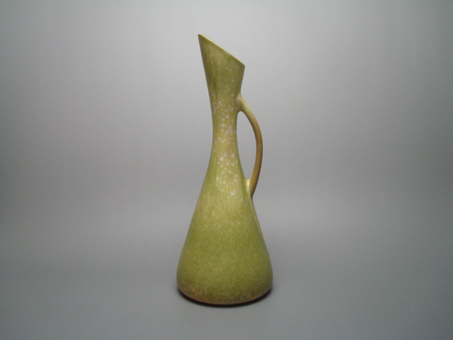 Rorstrand AUD Vase