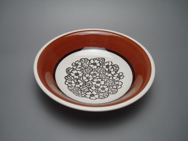 Gefle Agneta Bowl