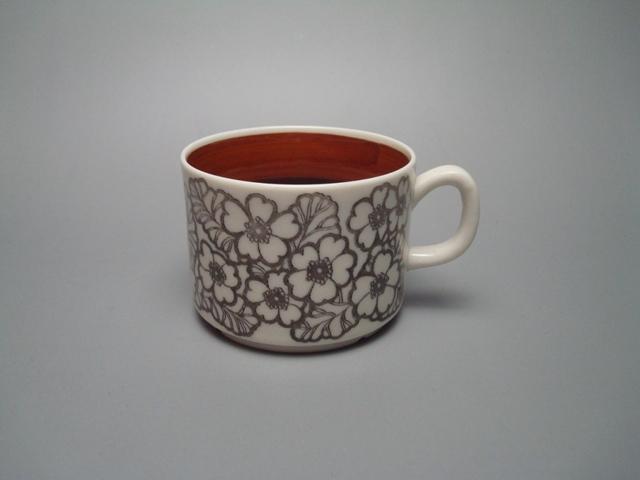 Gefle Agneta Cup