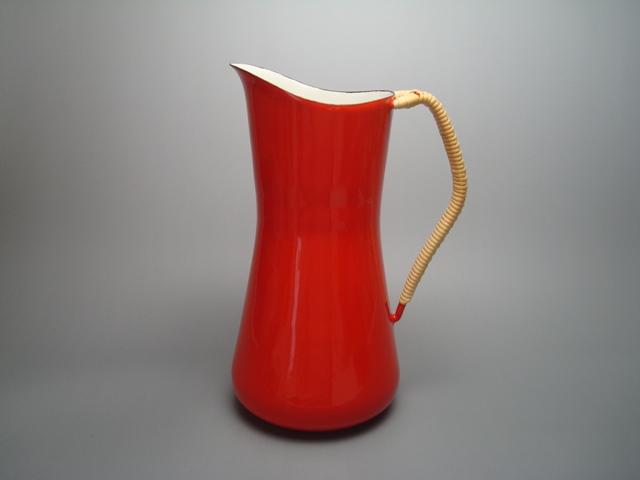 Dansk Jug red