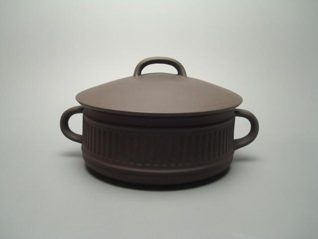 Dansk Sugar Bowl