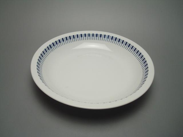 Lyngby Porcelan Bowl 02
